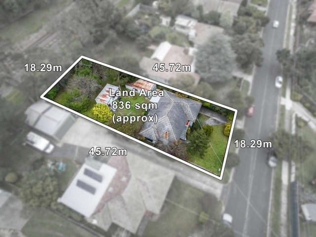 13 Heathmont Road, Ringwood, Vic 3134
