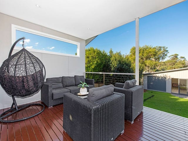 6 Toorak Avenue, Erina, NSW 2250