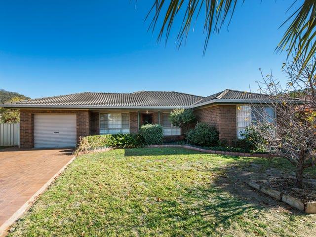 26 Macquarie Drive, Mudgee, NSW 2850