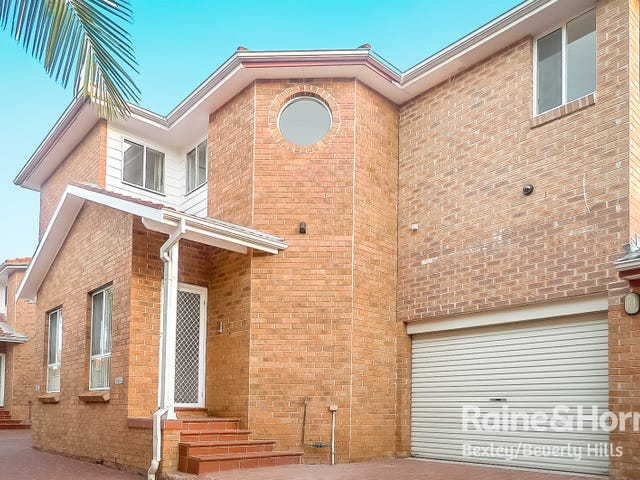 3B Garden Street, Belmore, NSW 2192