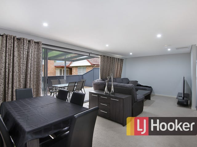 3/234 Old Northern Road, Castle Hill, NSW 2154