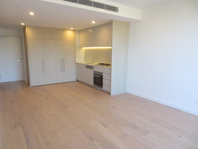 1.408 / 18 Hannah Street, Beecroft, NSW 2119