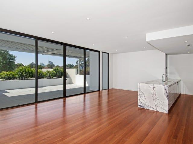56/3-9 Finlayson Street, Lane Cove, NSW 2066