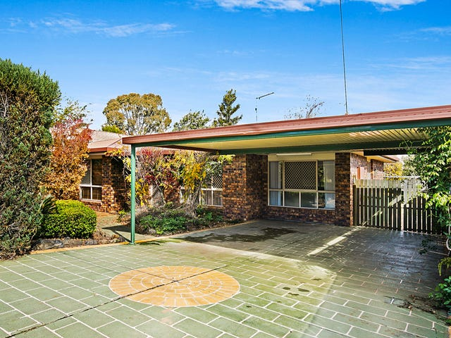 8 Bowden Court, Darling Heights, Qld 4350