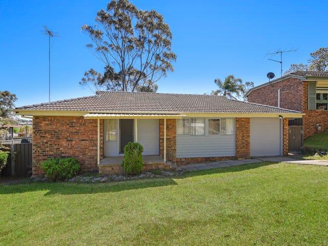 19 Aminya Crescent, Bradbury, NSW 2560