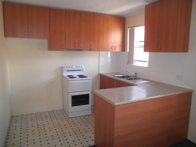 4/17 Brittain Crescent, Hillsdale, NSW 2036