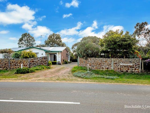 1905 Colac-Ballarat Rd, Rokewood, Vic 3330