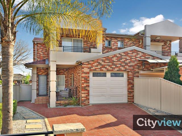 45A Legge St, Roselands, NSW 2196