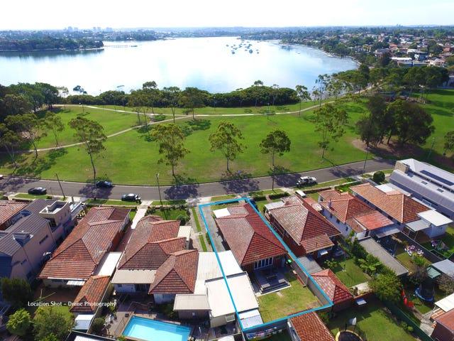 48 Preston Avenue, Five Dock, NSW 2046