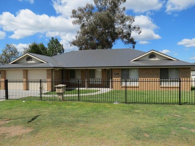 5 Doyle Street, Bellbird, NSW 2325