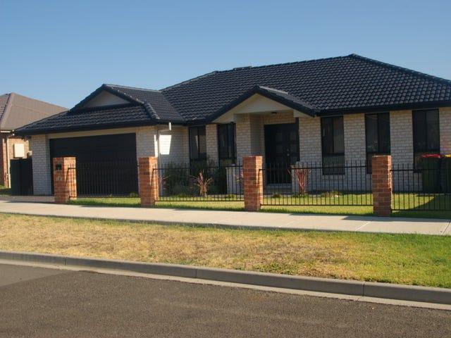 2 Verdelho Drive, Tamworth, NSW 2340