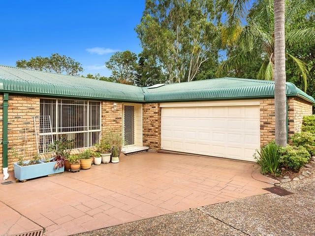 5/55 Mountain Road, Austinmer, NSW 2515