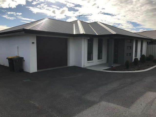 2/5 Jonagold Grove, Legana, Tas 7277
