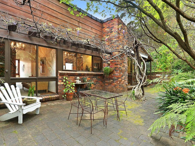14 The Parkway, Balgownie, NSW 2519