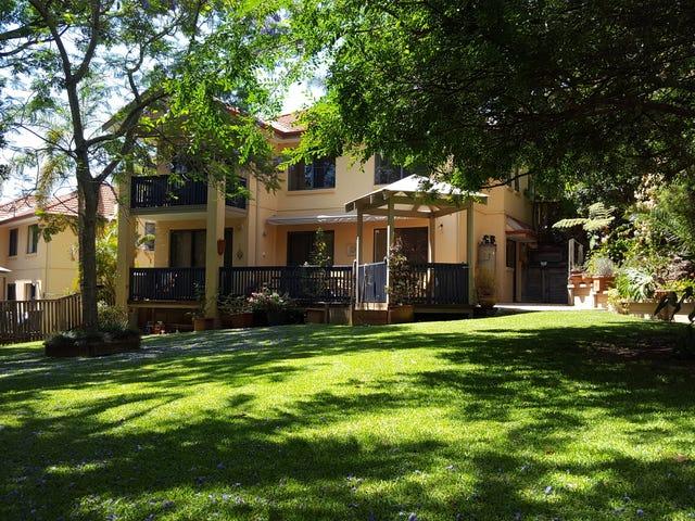 9/2 Foothills Road, Corrimal, NSW 2518