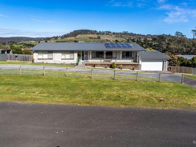 65-67 Ridge Road, Legana, Tas 7277