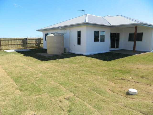 75 Foster Drive, Bundaberg North, Qld 4670