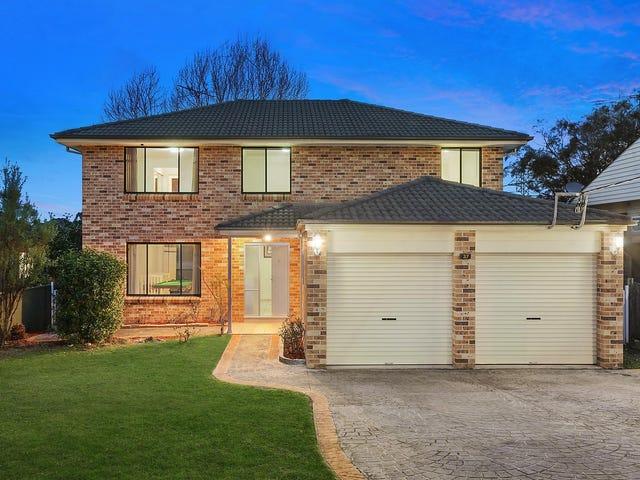 37 Alma Road, Padstow, NSW 2211