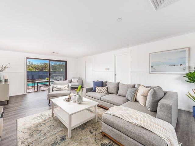 2 Broughton Place, Barden Ridge, NSW 2234