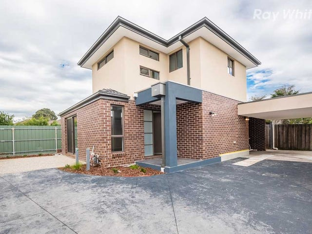 2/73 Hurlstone Crescent, Mill Park, Vic 3082