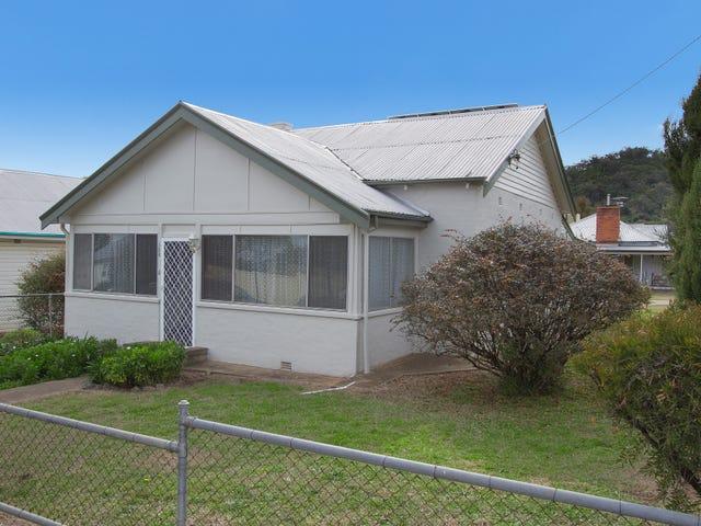 136 Piper Street, Tamworth, NSW 2340