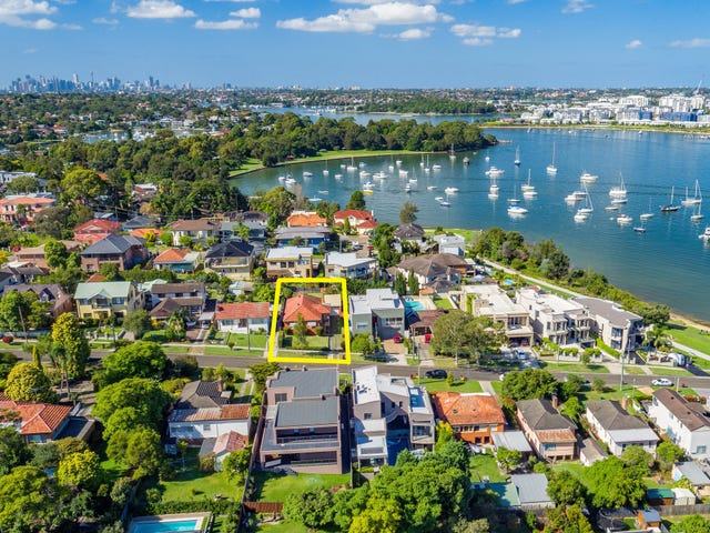 88 Delange Road, Putney, NSW 2112