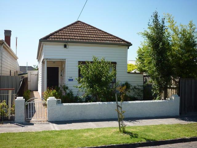149 Stephen Street, Yarraville, Vic 3013