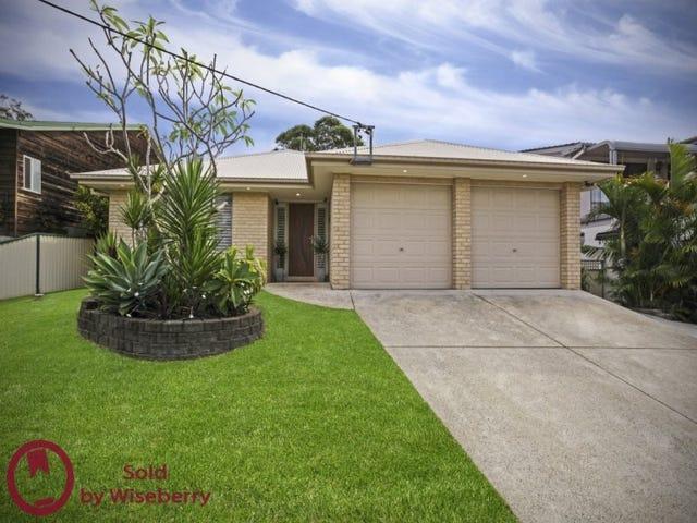 72 Huene  Avenue, Halekulani, NSW 2262