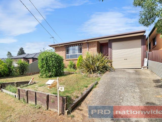 12 Gordon Street, Ballarat East, Vic 3350