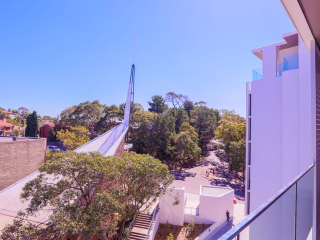 608/697-701 Pittwater Road, Dee Why, NSW 2099