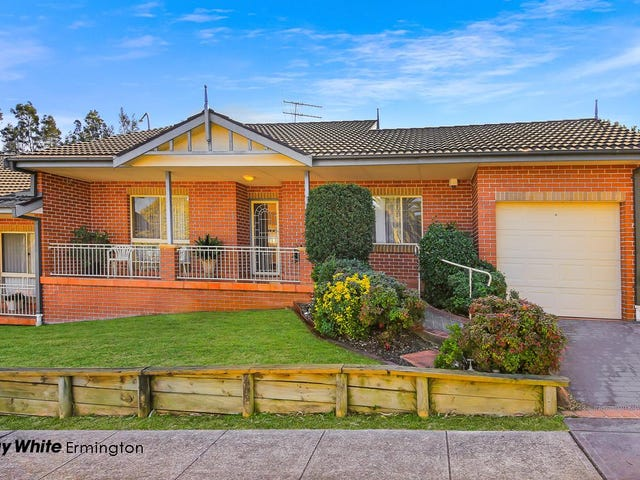 2/262 Kissing Point Road, Dundas, NSW 2117