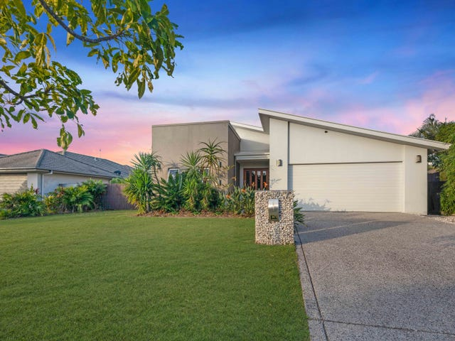 7 Coltrane Street, Sippy Downs, Qld 4556