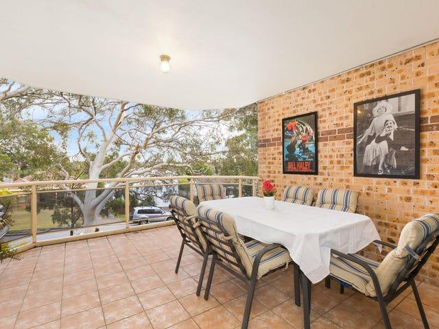 19/8 Vista Street, Caringbah, NSW 2229