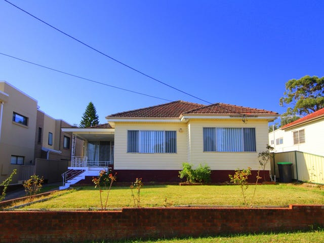 10 Winifred Street, Condell Park, NSW 2200