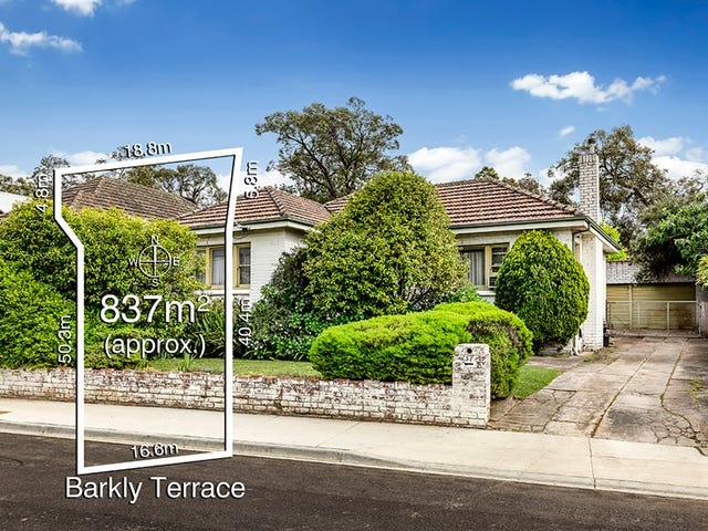 37 Barkly Terrace, Mitcham, Vic 3132