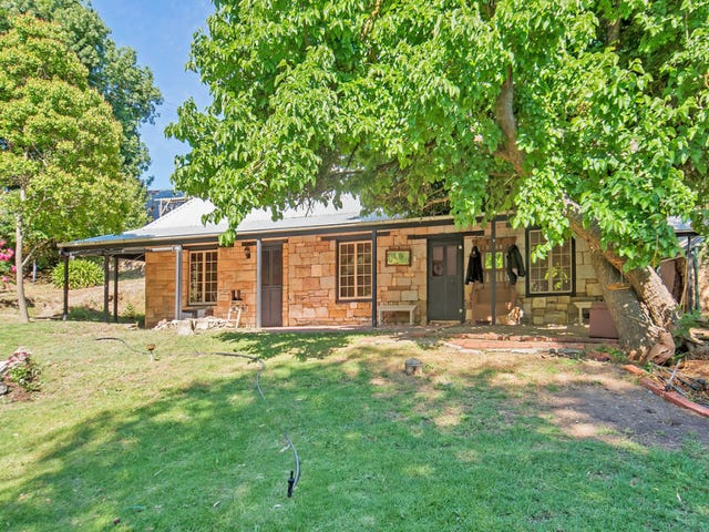 126 Woodlands Road, Mount Torrens, SA 5244