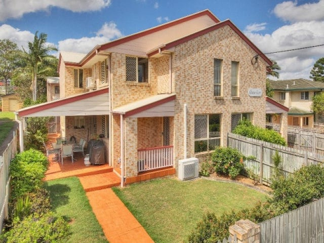 1/115 Chester Rd, Annerley, Qld 4103