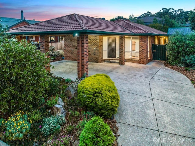 66 Olive Grove, Sunbury, Vic 3429