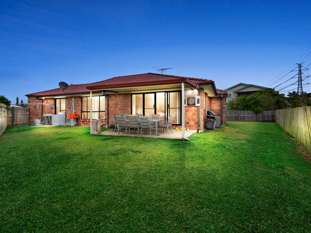 16 Rhonda Place, Oxley, Qld 4075