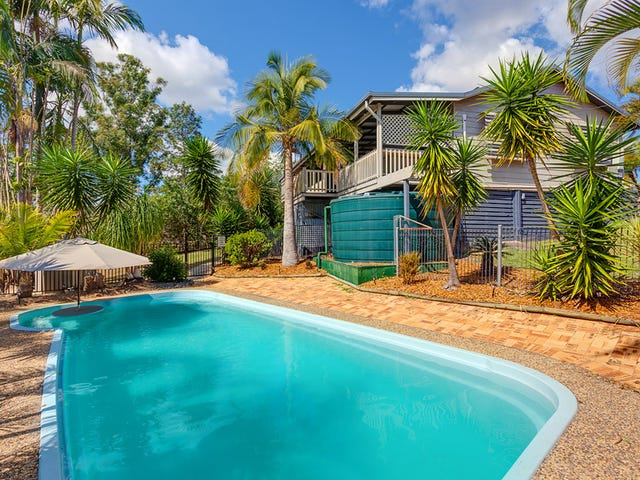 92  Noosa Road, Monkland, Qld 4570