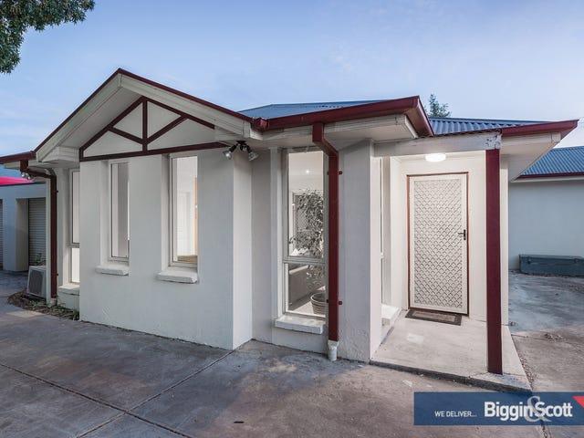 3/60 Roberts Street, West Footscray, Vic 3012