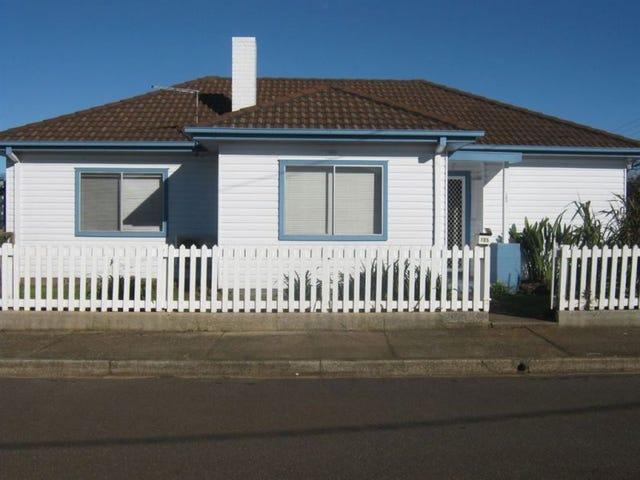 105 Bird Street, Montello, Tas 7320