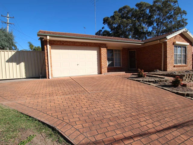 2 ESTHER STREET, Greystanes, NSW 2145