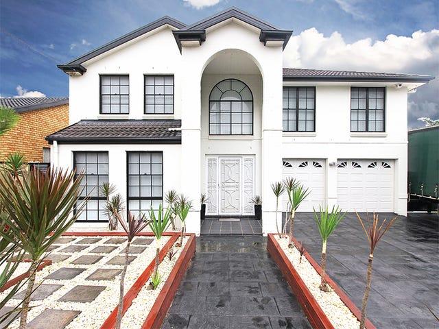 46 Edgar Street, Yagoona, NSW 2199