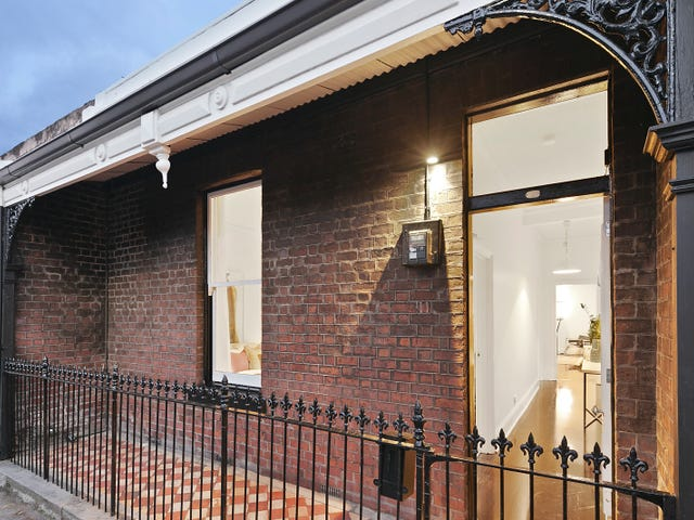11 Greeves Street, Fitzroy, Vic 3065