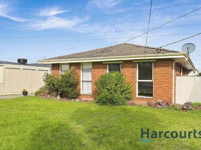 13 Warren Court, Keilor East, Vic 3033