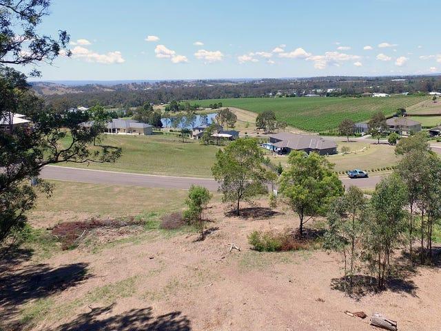30 The Grange, Picton, NSW 2571