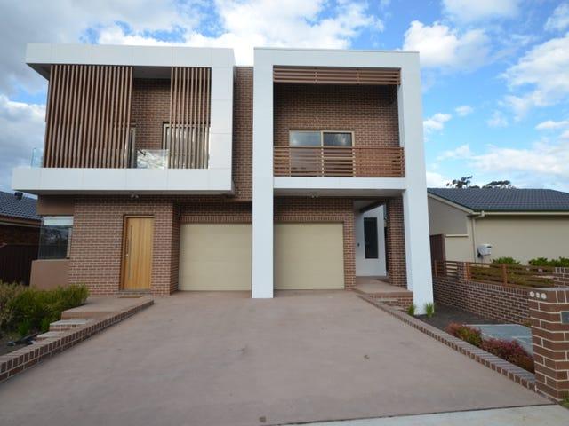 68B Roberta Street, Greystanes, NSW 2145