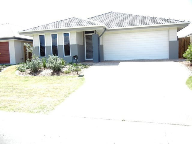 37 Denham Crescent, North Lakes, Qld 4509
