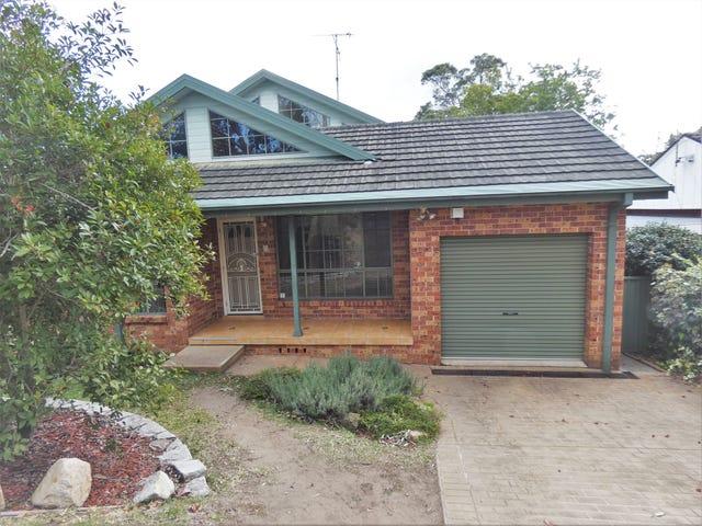 2/5 View Street, Blaxland, NSW 2774